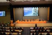 المؤتمر العلمى للكلية
