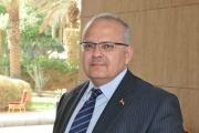كلمة أ.د. محمد عثمان الخشت رئيس جامعة القاهرة