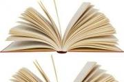 ندوة تعريفية عن فرص المنح و المشروعات البحثية بالكلية