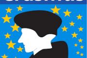 عن منح الاتحاد الأوروبى وأكاديمية البحث العلمى